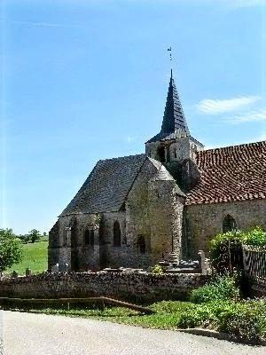 eglise_menerval_tour-transept
